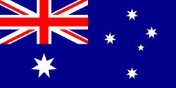 australian-flag_250