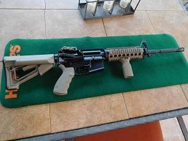 firearm_275w