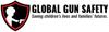 Global Gun Safety