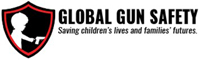 Global Gun Safety_200