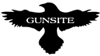Gunsite Logo