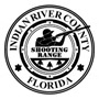 Indian River Range-Logo_90