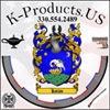 K-Products