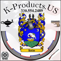 K-Products_125