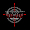 Prescott Gun Club Logo_125