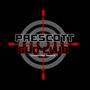 Prescott Gun Club