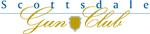 SGC Logo Color