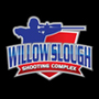 Willow Slough Shooting Complex_90