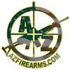 AZ Firearms