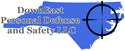 DownEast Personal Defense and Safety