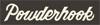 Powderhook logo