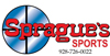 Spragues Sports